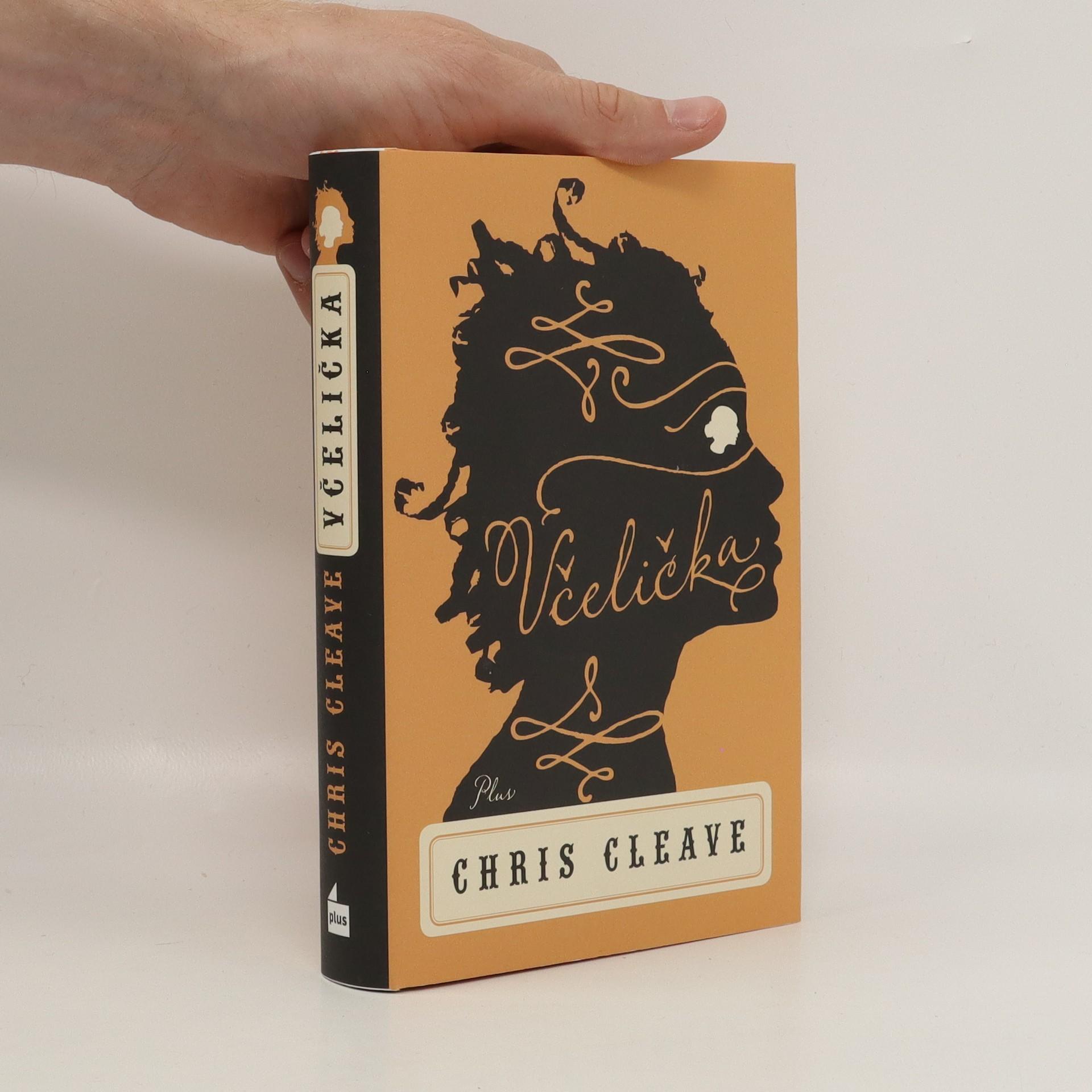 antikvární kniha Včelička, 2012
