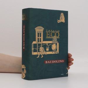 náhled knihy - Baudolino