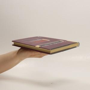 antikvární kniha Šest hodin ve vlaku, 2004