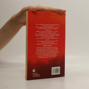 antikvární kniha Andělé a démoni : fakta, 2005
