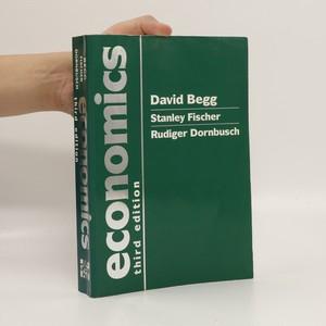 náhled knihy - Economics