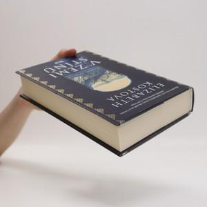 antikvární kniha V zemi stínů, 2018