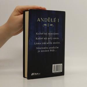 antikvární kniha Pád, 2011