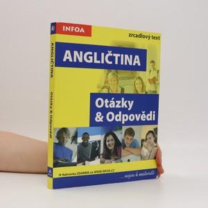 náhled knihy - Angličtina : Otázky a Odpovědi : nejen k maturitě