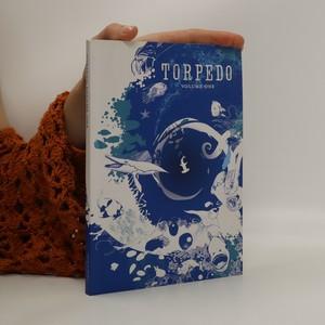 náhled knihy - Torpedo. Volume one