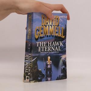 náhled knihy - The hawk eternal