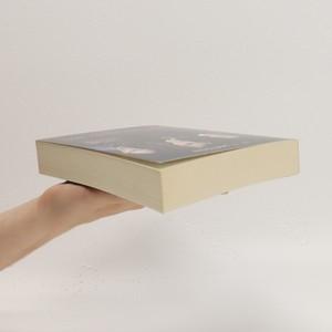 antikvární kniha Dřív než půjdu spát, 2014