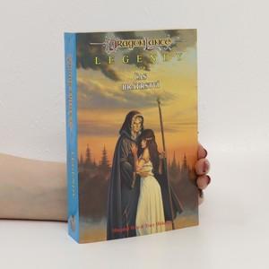 náhled knihy - Čas bratrství