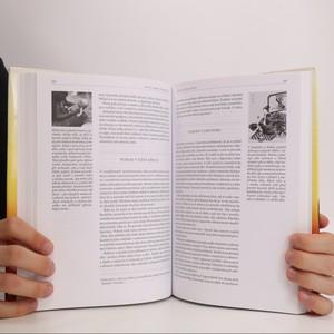 antikvární kniha Nová doba porodní : život před životem, porod jako zázrak, první tři minuty a jak dál : přirozený porod jako cesta ke společnosti bez násilí, neuveden