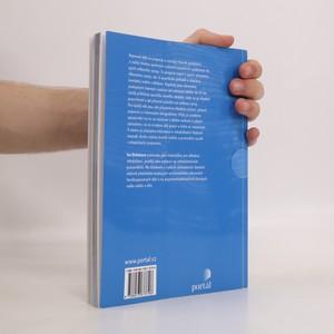 antikvární kniha Cvičíme s kojenci a batolaty, 2012