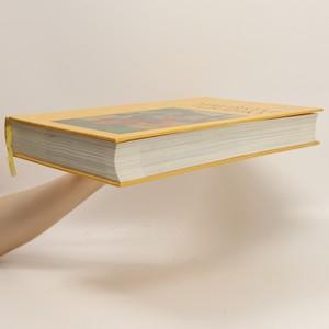antikvární kniha Lexikon malířství a grafiky, 2006