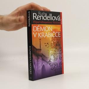 náhled knihy - Démon v krabičce