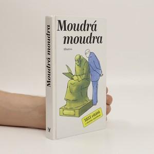 náhled knihy - Moudrá moudra