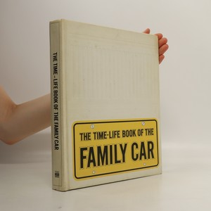 náhled knihy - The time-life book of the family car