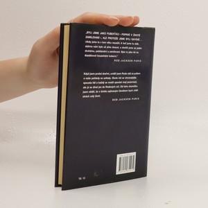 antikvární kniha Bez přetvářky : příběh o lásce, 1995