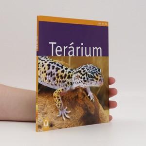 náhled knihy - Terárium