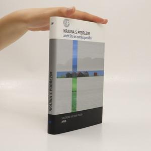 náhled knihy - Krajina s pobřežím, aneb, Sto let norské povídky