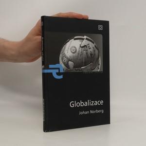 náhled knihy - Globalizace