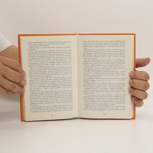 antikvární kniha Nevěsta pro Moonrakers, 1993