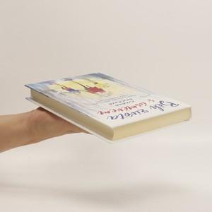antikvární kniha Běh života s úsměvem, 2018