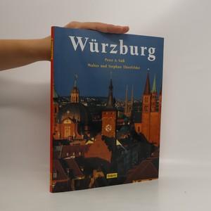 náhled knihy - Würzburg