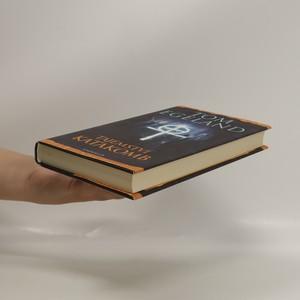 antikvární kniha Tajemství katakomb, 2014