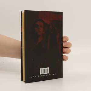 antikvární kniha Nemilovaní, 2012