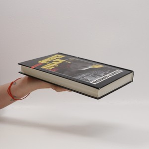 antikvární kniha Kvůli Eleně, 1994