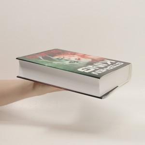 antikvární kniha Dallas 63, 2012