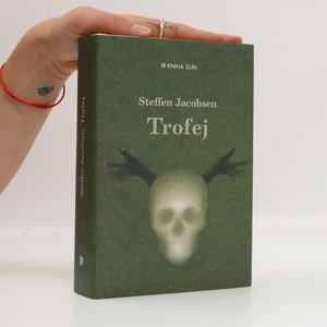 náhled knihy - Trofej