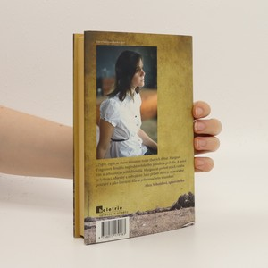antikvární kniha Tygře, tygře. Memoáry, 2011