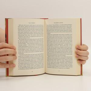 antikvární kniha Čas strany, aneb, Kdo a jak řídí Čínu, 2015