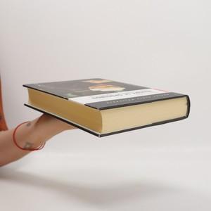 antikvární kniha Hovory se spodinou : dvacet pět osudů z okraje čínské společnosti, 2013