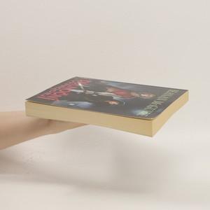 antikvární kniha Půlnoční výprodej, 2015