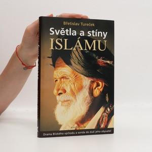 náhled knihy - Světla a stíny islámu