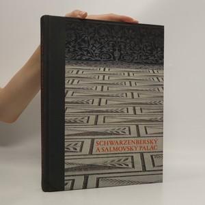 náhled knihy - Schwarzenberský a Salmovský palác