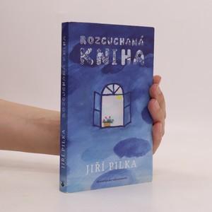 náhled knihy - Rozcuchaná kniha
