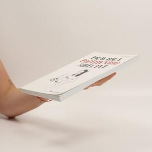 antikvární kniha Pravidla pozitivního sobectví, 2014
