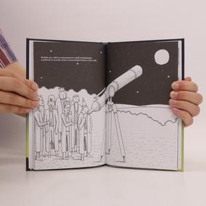 antikvární kniha Železný muž, 2014