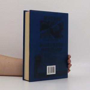 antikvární kniha Ve jménu Usámy bin Ládina, 2001