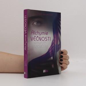 náhled knihy - Alchymie věčnosti