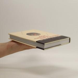 antikvární kniha Obsluhoval jsem anglického krále, 2006