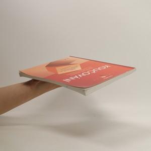 antikvární kniha Koučování, 2005