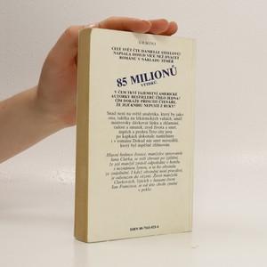 antikvární kniha Dokud nás smrt nerozdělí, 1993