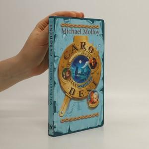 náhled knihy - Čarodění