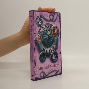 náhled knihy - Čaroplutí