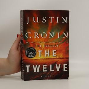 náhled knihy - The Twelve