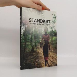 náhled knihy - Standart. Ročník 1. číslo 2