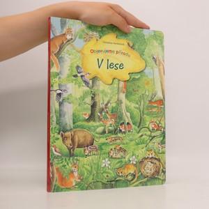 náhled knihy - V lese