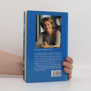 antikvární kniha Za řekou Styx, 2000